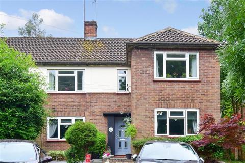 3 bedroom ground floor maisonette for sale - Lower Barn Road, Purley, Surrey