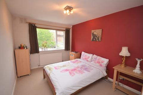 1 bedroom flat to rent - Widmore Road, Bromley, BR1