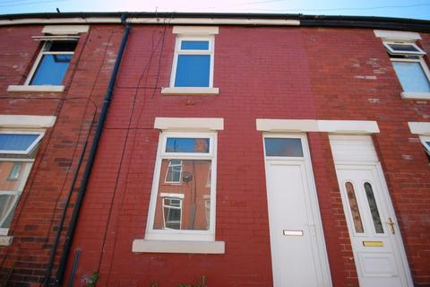 2 bedroom terraced house to rent - Healey Street, Blackpool FY3