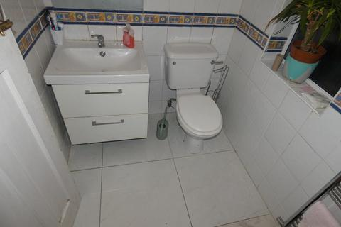 1 bedroom house share to rent - HOMEMEAD ROAD, BEDDIGNTON CR0