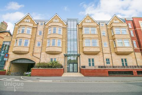 1 bedroom apartment for sale - St. Georges Court, St. Georges Road, Lytham St. Annes, Lancashire, FY8