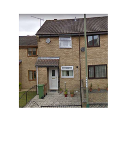 2 bedroom terraced house to rent - Price Street, Rhymney NP22