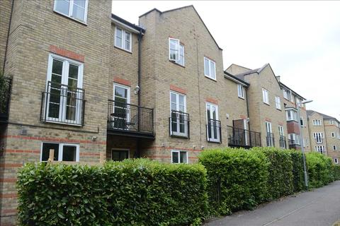 4 bedroom house for sale - Parkinson Drive, Chelmsford