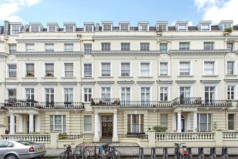 1 bedroom property to rent - Radford House,, Pembridge Gardens, London, W2