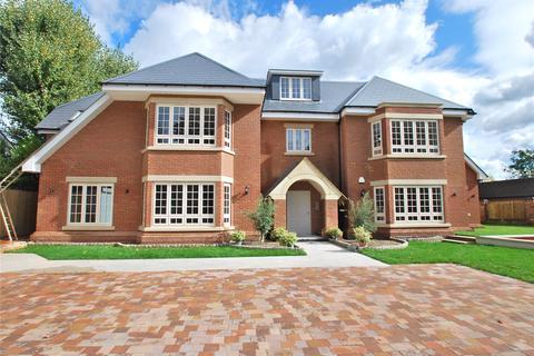 2 bedroom apartment for sale - Penn Road, Beaconsfield, Buckinghamshire, HP9