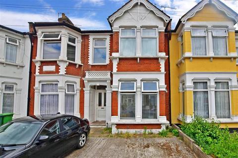 1 bedroom ground floor flat for sale - De Vere Gardens, Ilford, Essex