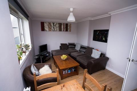 4 bedroom flat to rent - Spital, , Aberdeen, AB24 3JU