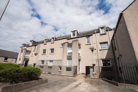 4 bedroom flat to rent - Spital, Old Aberdeen, Aberdeen, AB24