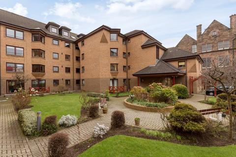 1 bedroom flat for sale - 173 Flat 217 Carlyle Court, Comely Bank Road, Comely Bank, EH4 1DH