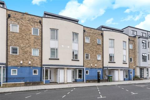 4 bedroom terraced house for sale - Oxford Street, Southampton, Hampshire, SO14