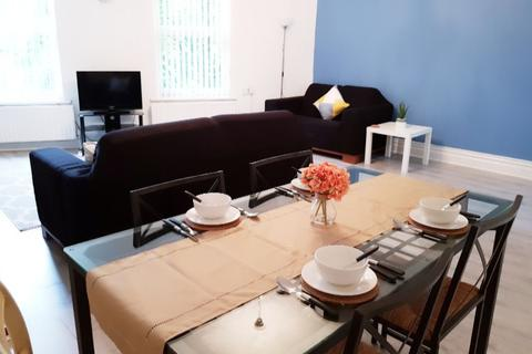 1 bedroom house share to rent - Aigburth Road, Liverpool