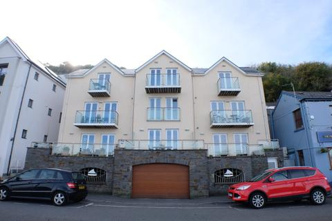 2 bedroom flat to rent - The Boat House, Mumbles, Swansea, SA3 4EL