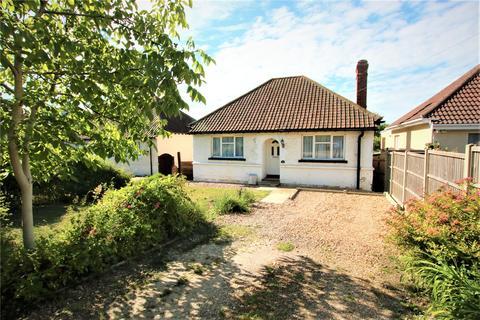 4 bedroom detached bungalow for sale - Bath Road, Calcot, Reading, Berks, RG31