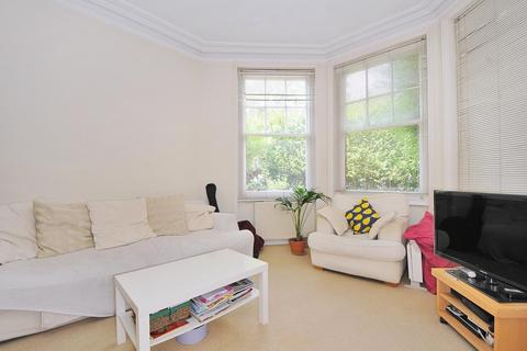 1 bedroom flat to rent - Alexandra Park Road Muswell Hill N10