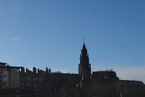 2 bedroom flat to rent - Dean Path, Dean Village, Edinburgh, EH4 3AY