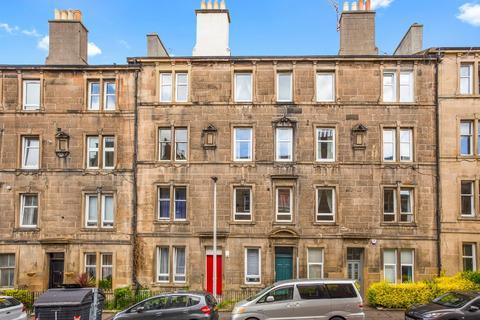 1 bedroom flat to rent - Roseburn Place, Roseburn, Edinburgh, EH12