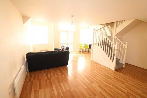 3 bedroom apartment to rent - Stanley Street, Liverpool