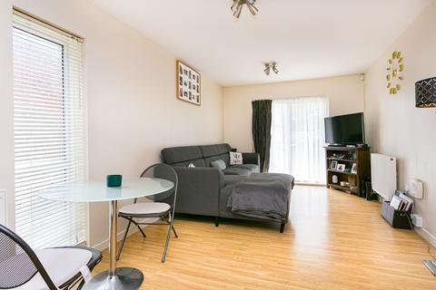 1 bedroom flat for sale - Curtisfield Road, Streatham