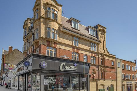 2 bedroom flat for sale - High Road, North Finchley