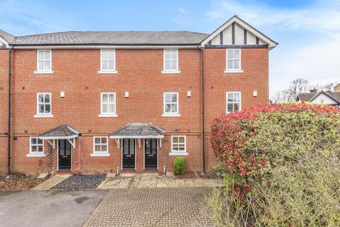 4 bedroom townhouse for sale - Dairy Close, Bromley