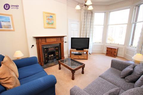 2 bedroom flat to rent - Blackford Avenue, Grange, Edinburgh, EH9