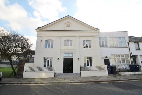 1 bedroom apartment to rent - Century House, Union Street, Barnet, London EN5