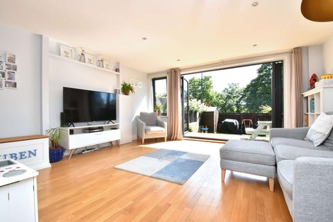 4 bedroom terraced house for sale - Brockley View