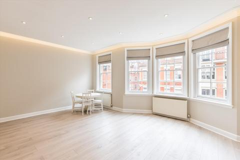 3 bedroom flat to rent - 57 Green Street, Mayfair, London, W1K