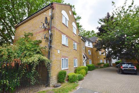 2 bedroom flat for sale - Caraway Close, Plaistow, London, E13 8PN