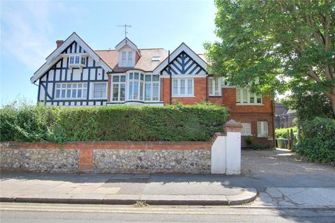 2 bedroom apartment for sale - St Michaels Lodge, St Michaels Road, Worthing, West Sussex, BN11