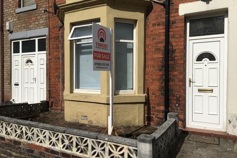 2 bedroom flat for sale - Dunston Road, Gateshead NE11