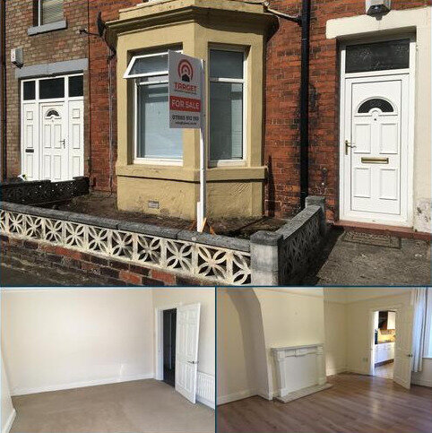 2 bedroom flat for sale - Dunston Road, Gateshead NE11