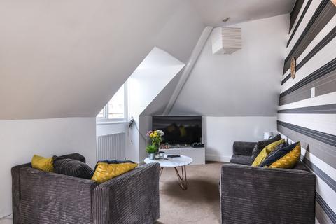 1 bedroom flat to rent - Hazlewell Road Putney SW15
