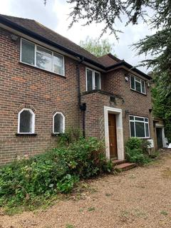 4 bedroom detached house to rent - School Close, High Wycombe, HP11