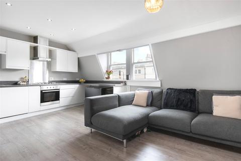 1 bedroom apartment for sale - Bathwick Street, Bath, Somerset, BA2
