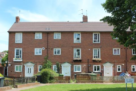 2 bedroom apartment for sale - Vaughan Road, Whipton, Exeter
