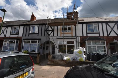 3 bedroom terraced house to rent - Beaumont Road, Bournville