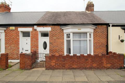 2 bedroom terraced house to rent - Newbury Street, Fulwell, Sunderland, SR5 1NG