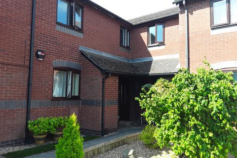 1 bedroom apartment to rent - Weycroft Close, Exeter