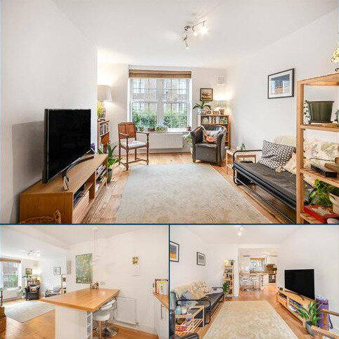 2 bedroom apartment for sale - Thames Street Greenwich SE10