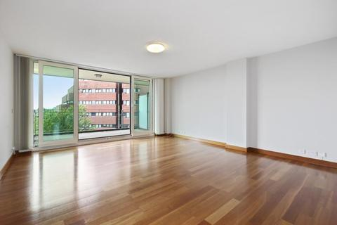 3 bedroom apartment to rent - St Johns Wood Road, St Johns Wood, NW8