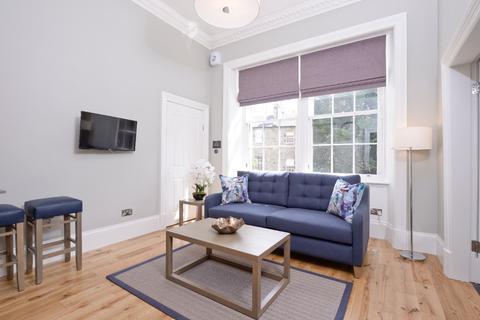 1 bedroom flat to rent - Shandwick Place, West End, Edinburgh, EH2