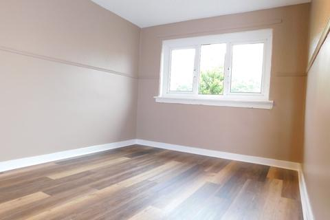 3 bedroom flat to rent - Alan Breck Gardens, Edinburgh EH4