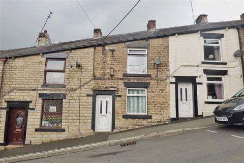 2 bedroom terraced house for sale - New Earth Street, Mossley, OL5