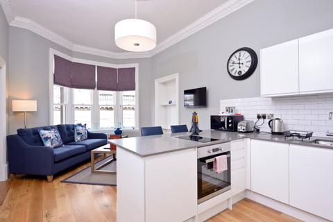 1 bedroom flat to rent - Shandwick Place, West End, Edinburgh, EH2