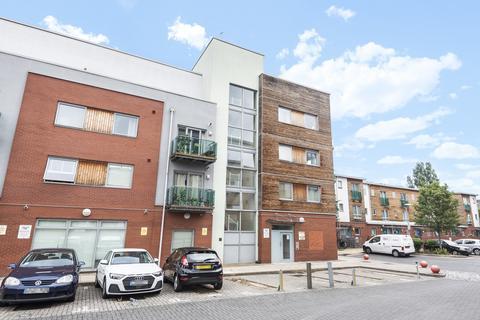 1 bedroom flat for sale - Evan Cook Close Peckham SE15