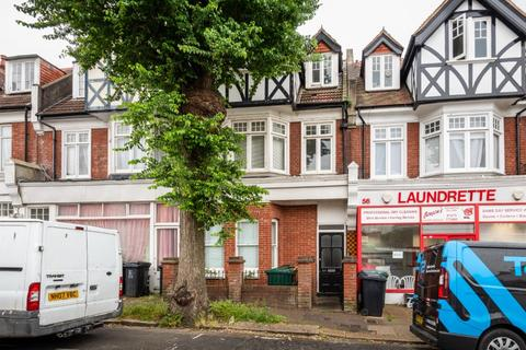 2 bedroom apartment for sale - Highdown Road