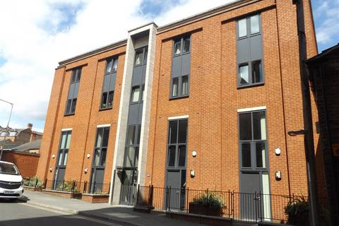 1 bedroom apartment for sale - Woolpack Lane, Nottingham