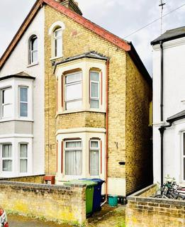 4 bedroom semi-detached house to rent - Hurst Street,  HMO Ready 4 Sharers,  OX4