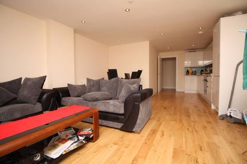 2 bedroom apartment to rent - 8 Shirley Street, Canning Town, E16